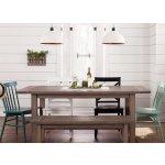 Furniture Sales @Target
