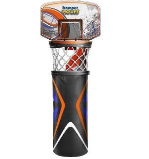 $9.98(reg.$19.99) Hamper Hoops by Wham-O