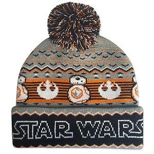 Star Wars™ BB8
