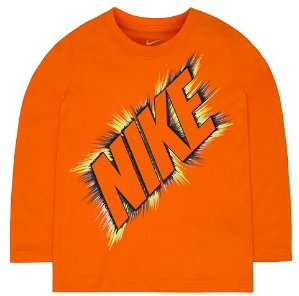 From $10Nike Kids' Clearance @ Kohl's