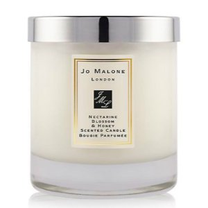 Pomegranate Noir Home Candle by Jo Malone London