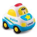 $3.62 VTech Go! Go! Smart Wheels Police Car