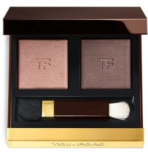 $60 Tom Ford 'Runway' Eye Color Duo (Limited Edition) Nordstrom