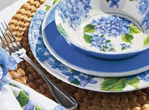 Up to 75% OffSummer Clearance @Sur La Table