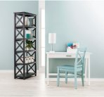 As low as $14.57 Select Furniture Extra 10% Off Sale @ Target
