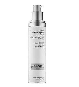 ALGENIST Retinol Firming & Lifting Serum