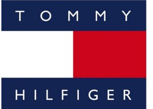 Up to $50 Off Holiday Sale @ Tommy Hilfiger