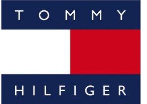 40% Off Sitewide @ Tommy Hilfiger
