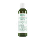 Cucumber Herbal Alcohol Free Toner, Skincare and Body Formulations- Kiehl's