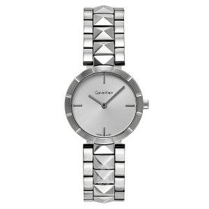 Calvin Klein Edge K5T33146 Women's Watch , watches