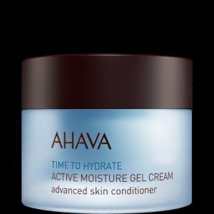 AHAVA® - Active Moisture Gel Cream