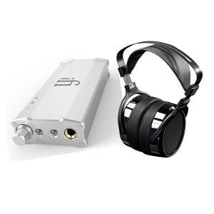 As low as $499.99 HiFiman Headphone Sales @ Adorama