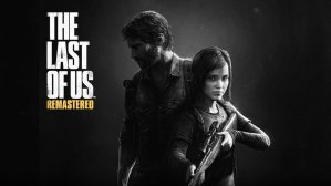 $9The Last Of Us Remastered