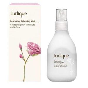 Jurlique Rosewater Balancing Mist - 3.3 fl. oz.   SkinCareRx.com