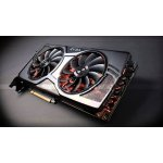 EVGA GeForce GTX 980 Ti 6GB K|NGP|N Graphics Card
