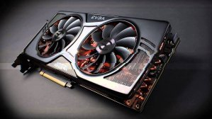 $419.99(原价$679.99)EVGA GeForce GTX 980 Ti 6GB K|NGP|N 显卡