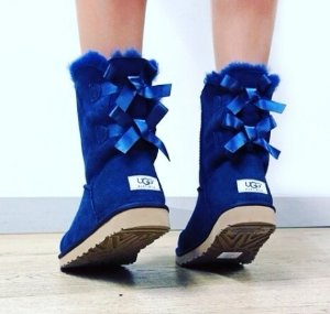 Up to 60% OffUGG Closet, Including all Original Classic Boots @UGG Australia