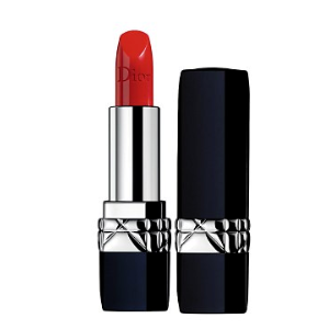 Dior Rouge Dior Couture Lip Color from Satin to Matte, Rouge Dior Collection | Bloomingdale's