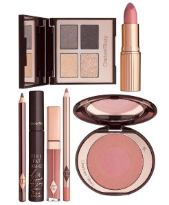 Up to $200 Off Charlotte Tilbury Gift Box Set @  Bergdorf Goodman