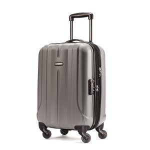 Dealmoon Exclusive! 40% Off + Extra 70% OffLuggage @ JS Trunk & Co.