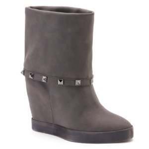 Extra 20% Off + Extra 20% Off Boots For the Family @ Kohl's