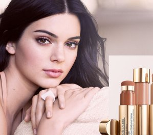 Free Advanced Night Repair Sample With New Double Wear Nude Cushion Stick Radiant Makeup @ Estee Lauder