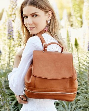 40% Off Sole Society Bags On Sale @ Nordstrom