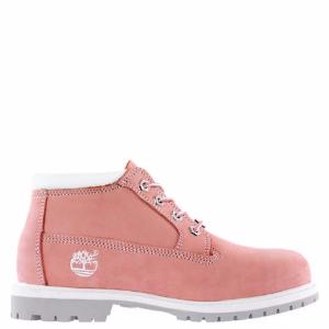 Timberland | Women's Nellie Chukka Double Waterproof Boots