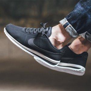 $62.99 Men's Nike Cortez Ultra Moire Casual Shoes