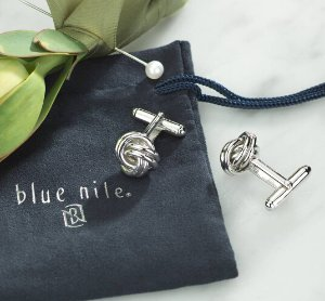 Up to 53% Off Earings Sale @ Blue Nile