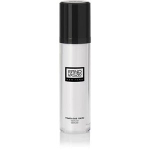 Timeless Skin Serum | Anti Aging Treatment | Erno Laszlo
