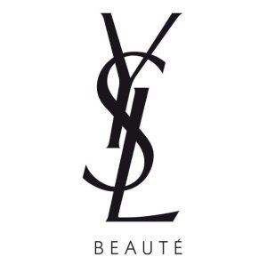 Dealmoon Exclusive Early Access!20% OffWith over $75 Purchase @ YSL Beauty