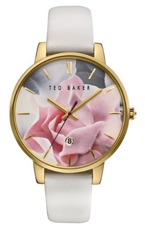 Up to 40% off Ted Baker London Sale @ Nordstrom