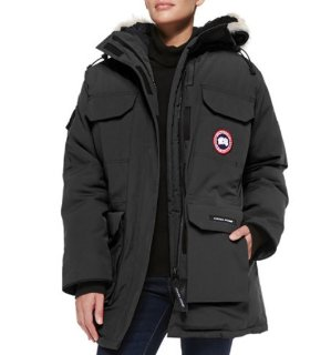 Up to $10000 Gift Card with Canada Goose Purchase  @ Bergdorf Goodman