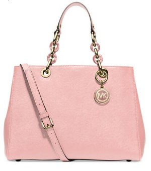 Up to 50% Off Michael Michael Kors Handbags Sale @ Macy's