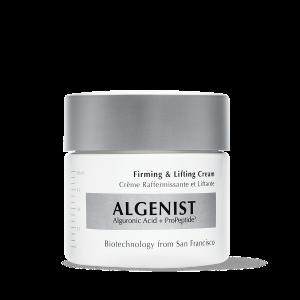 Firming & Lifting Cream | Algenist®
