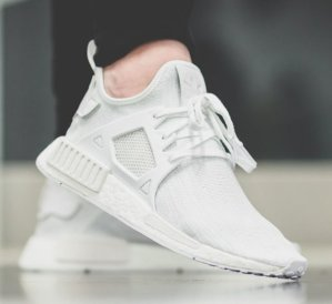 Restocked with FREE Shipping NMD SHOES @ adidas