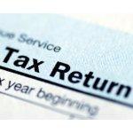 Best Online Tax Preparation Software for 2017