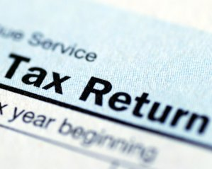 2017 Tax Filing SeasonTax Software Comparison - TurboTax, H&R Block, TaxAct