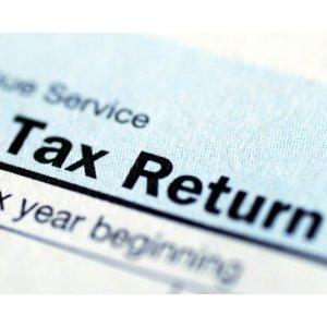 2017 Tax Filing Season