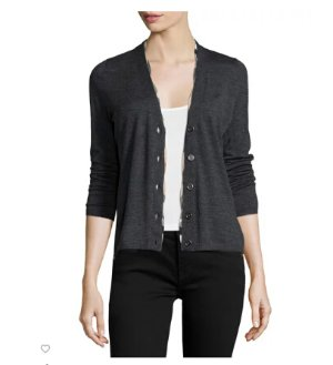 Up to 40% Off Burberry Women Clothes @ Neiman Marcus