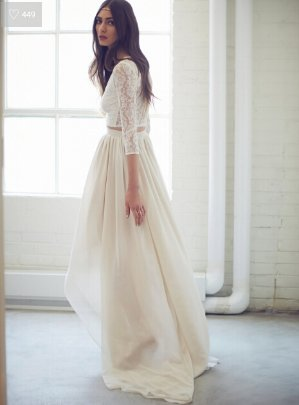50% Off Bridal Styles @ Free People