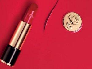 $32+Free 7-pc Gift Set with Orders over $39.5Lancôme L'Absolu Rouge Renovation @ Bloomingdales