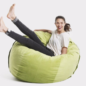 30% OFF All sacs sale @ Lovesac