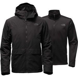 The North Face Men's Canyonlands Triclimate 3-in-1 Jacket| DICK'S Sporting Goods