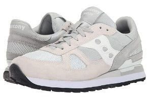Saucony Originals Shadow Original Men's Shoes