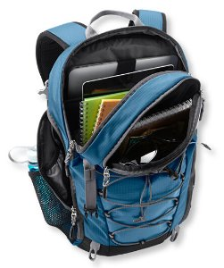 $39.99 Excursion Day Pack