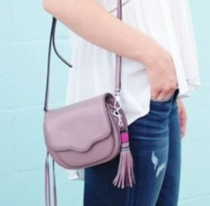 Up to 75% Off + Extra 22% OffEntire Site @ Rebecca Minkoff