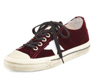From $222Golden Goose Sneaker Sale @ Bergdorf Goodman