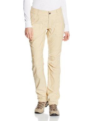 $6.14 Columbia Women's Pilsner Peak Pants